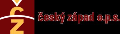 Český Západ, o. p. s.